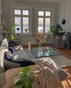 home interior ideas dream house Interior Decorating, Interior Design, Design Room, Decorating Ideas, Aesthetic Room Decor, Aesthetic Clothes, Aesthetic Green, Retro Aesthetic, Dream Apartment
