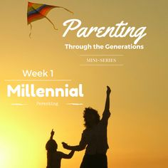 I have always been intrigued by each generation, the strengths, differences, and similarities are so vast. I have a special interest in generational parenting, it amazes me to see the changes in parenting but also to take notice of the things that have not changed over time. I thought and thought about how I wouldContinue reading