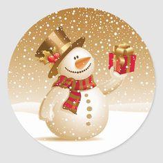 Christmas Topper, Christmas Rock, Christmas Snowman, Christmas Photos, Christmas Ornaments, Christmas Holidays, Merry Christmas, Cars Birthday Invitations, Christmas Window Decorations