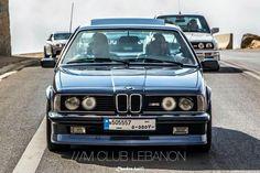 Classic Lamborghini, Ferrari, Jaguar, Peugeot, Benz, Bmw Old, Bmw 635 Csi, Porsche, Bmw 6 Series
