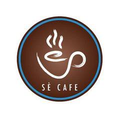 Inspiration: Coffee Shop Logos