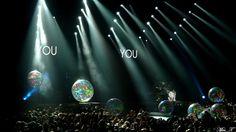 30 Seconds To Mars - 23.11.11 (Marseille) #concert #dome #MissTanuki #deviantART #France