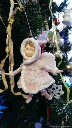 Ангельские детки – купить в интернет-магазине на Ярмарке Мастеров с доставкой