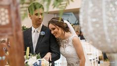 Tulle - Acessórios para noivas e festa. Arranjos, Casquetes, Tiara   ♥ Cláudia Dourado