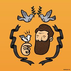 #drawingclown #드로잉클라운 #drawing #그림 #일러스타그램 #낙서 #일러스트 #드로잉 #포스터 #디자인 #art  #illust #sketch #painting #illustration  #wip #design#graphic #draw #작품 #포스터 #artwork #doodle #2015 #artist #poster