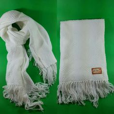 Terra Blossom Provides Natural And High Quality Products. Men And Womens Alpaca Scarves, Alpaca Clothing, Alpaca Socks, Baby Alpaca Blankets, Alpaca Yarns And Other Exclusive Or Natural Products We Source For You. Alpaca Socks, Alpaca Blanket, Alpaca Scarf, Baby Alpaca, Delicate, Elegant, Clothes, Women, Fashion
