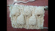 Ravelry, Blanket, Knitting, Stitches, Pattern, Kimono, Youtube, Knitting Patterns, Beanie Babies