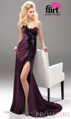 Next military ball gown? :)