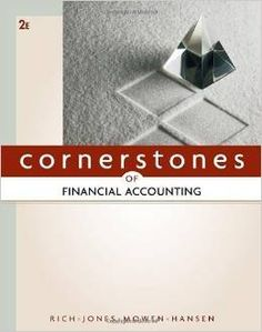 Test bank canadian organizational behaviour 10th canadian edition by instant download test bank for cornerstones of financial accounting 2nd edition jay rich item details fandeluxe Gallery