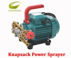 Chandak Agro Equipment is leading Wholesale Trader of Knapsacks Power Sprayer provides easy to use and highly durable agriculture products from Rajasthan. Power Sprayer, Spray Hose, Car Washer, Pest Control, Outdoor Power Equipment, Plant Leaves, Pumps, 20 Liters, Bed Bugs