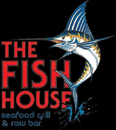 Wining and dining in the 305 on pinterest miami the for Fish house miami