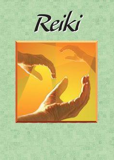 Reiki is life force energy guided with the intent to heal. Learn five reiki symbols that can change your life. New Age, Reiki Meister, Was Ist Reiki, Usui Reiki, Cho Ku Rei, Reiki Training, Reiki Meditation, Reiki Energy, Spirituality