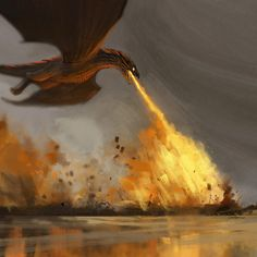 Game Of Thrones Dragons, Game Of Thrones Art, Game Of Trones, Game Of Thrones Funny, House Sketch, Mother Of Dragons, Wattpad, Animal Sketches, Visual Development