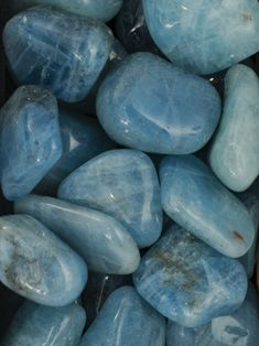 """Search results for """"Aquamarine"""" Crystal Aesthetic, Blue Aesthetic, Crystals And Gemstones, Stones And Crystals, Gemstones Meanings, Black Crystals, Stone Wallpaper, Stone Crafts, Aquamarine Stone"""