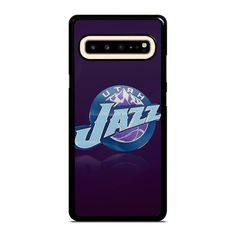 UTAH JAZZ BASKETBALL Samsung Galaxy S10 5G Case Cover  Vendor: Favocase Type: Samsung Galaxy S10 5G case Price: 14.90  This premium UTAH JAZZ BASKETBALL Samsung Galaxy S10 5G case will create premium style to yourSamsung S10 5G phone. Materials are from durable hard plastic or silicone rubber cases available in black and white color. Our case makers customize and design each case in high resolution printing with best quality sublimation ink that protect the back sides and corners of phone… Samsung Note 8 Phone, Samsung Galaxy Cases, Jazz Basketball, Utah Jazz, Black And White Colour, Silicone Rubber, Phone Covers, Printing, Plastic
