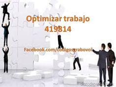 optimizar+trabajo1.jpg (960×720)