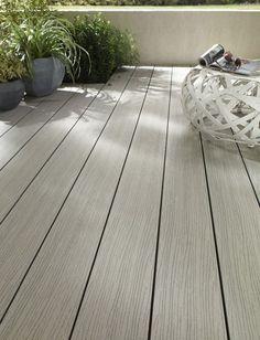 1000 images about maison homestaging on pinterest home - Terrasse en carrelage imitation bois ...