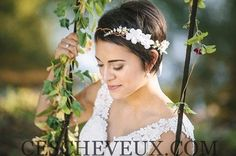 courts-coiffures-pour-mariage