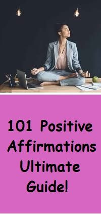 Practicing positive affirmations (though patterns) repetitively, creates neuroplasticity in the area of the brain that processes what we are thinking about.  We need to be repetitive so that we flood our brains with the positive thought. #positiveaffirmations #affirmations #mentalhealth #mindset #positivity #personaldevelopment