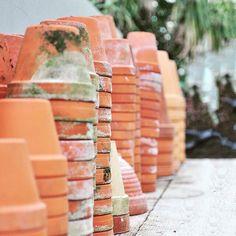 Velkommen til Urban Garden Company Grow Your Own, Instagram Images, Urban, Garden, Garten, Lawn And Garden, Gardening, Outdoor, Gardens