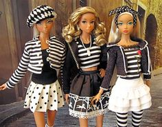 Sassy, Honey, & Crush | Flickr - Photo Sharing!