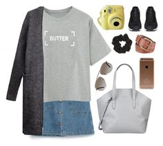 """""""Untitled #707"""" by winnnna ❤ liked on Polyvore"""