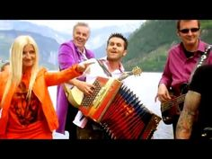 Do Für Di - Die Seer (offizielles Video) European Languages, German Language, Album, Mona Lisa, Youtube, Baby, Songs, Music, Newborns