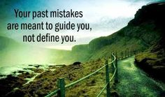 Quotes About Moving On 0051 4
