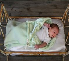 Silkie Baby Bunting Blanket... by far a must have! $32.99