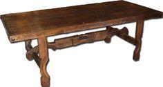 Durango Trail Rustic Furniture