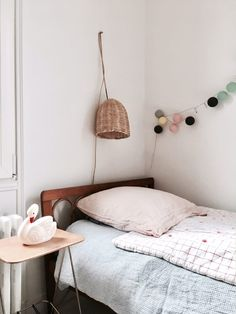 Are these the perfect French kids rooms? Is this how we imagine French kids interiors? Rooms Decoration, French Kids, Interior Desing, Kids Room Design, Inspiration For Kids, Kid Spaces, Kids Decor, Decor Ideas, Bed Ideas
