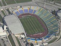 Udinese Calcio C. F.