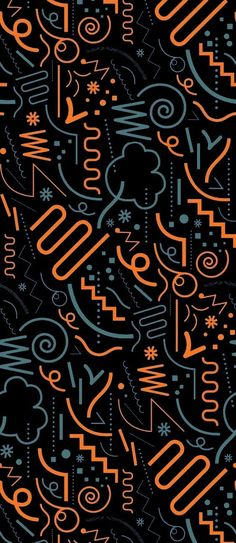 Wallpapers for Samsung Galaxy Ultra – Cool backgrounds Graffiti Wallpaper Iphone, Crazy Wallpaper, Glitch Wallpaper, Phone Wallpaper Images, Samsung Galaxy Wallpaper, Phone Screen Wallpaper, Graphic Wallpaper, Dark Wallpaper, Cellphone Wallpaper
