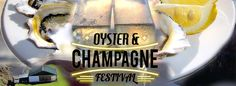 The Oyster & Champagne Festival is happening 15 & 16 October 2016 at Hillcrest Quarry Durbanville.  Get your tickets here http://online.computicket.com/web/event/oyster_and_champagne_festival/1028901272/0/72377440