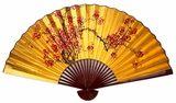 Paper Lanterns, Hand Fans, Chopsticks, Chinese, Asian Home Decor....Asianideas.com