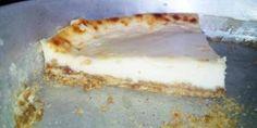 Tarta de queso japonesa muy fácil y original - ¡LA MEJOR! Pie, Cupcakes, Desserts, Food, Japanese Cake, Icebox Pie, Cheesecake Recipes, Cold Desserts, Pastries