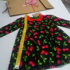 #child #dress