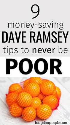 Ways To Save Money, Money Tips, Money Saving Tips, Budgeting Finances, Budgeting Tips, Dave Ramsey Plan, Single Mom Help, Money Spells That Work, Pay Off Mortgage Early