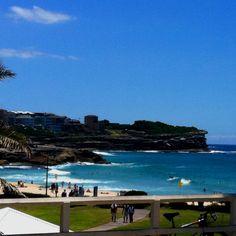 sigh.. Sydney beaches