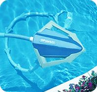Pool cleaners for aboveground pools, suction or robotic, automatic pool cleaners for above ground pools save you time and energy! Pool Vacuum Cleaner, Robotic Pool Cleaner, Vacuum Cleaners, Move In Cleaning, Pool Cleaning, Above Ground Pool, In Ground Pools, Best Pool Vacuum, Time Clock