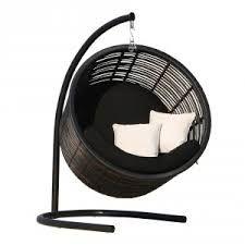 Afbeeldingsresultaat voor hangende stoel