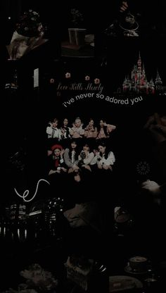 Black Wallpaper, Bts Wallpaper, Nayeon, Twice Group, Twice Album, Twice Once, Twice Jihyo, World Domination, Adore You