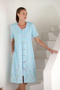 Soft blue palette #egatex #sleepwear #homewear #summer #collection