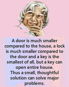 Are you looking for images for good morning quotes?Check out the post right here for perfect good morning quotes inspiration. These hilarious images will brighten your day. Apj Quotes, Lesson Quotes, Wisdom Quotes, True Quotes, Words Quotes, Best Quotes, Funny Quotes, Motivational Quotes, Sayings