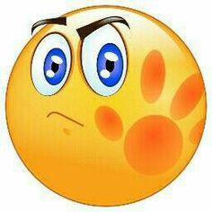 Emoji Pictures, Emoji Images, Hug Smiley, Smiley Faces, Cartoon Faces, Funny Faces, Funny Emoticons, Smileys, Dibujo