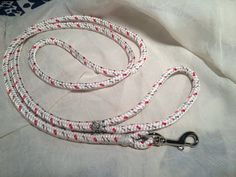 Reef Line Leashes by ReefLine on Etsy