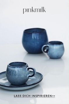Slab Pottery, Ceramic Pottery, First Flat, Pottery Designs, Pottery Painting, Ceramic Mugs, Stop Motion, Fine Dining, Diy And Crafts