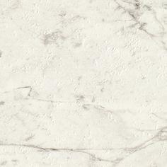 Formica Brand Laminate 12-in W x 12-in L Bianca Luna 180fx-Etchings Laminate Kitchen Countertop Sample