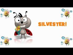Silvester - YouTube