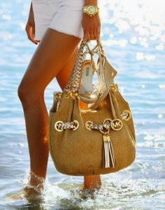 Prettiest ladies bag ever | Fashion and styles